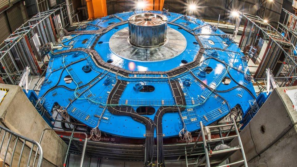 Ανατροπή στους νόμους της Φυσικής: «Ισχυρά στοιχεία» ότι βρέθηκε η 5η θεμελιώδης δύναμη της Φύσης