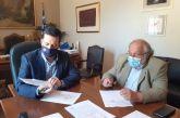 1,2 εκ. ευρώ για αποκατάσταση και συντήρηση δρόμων στιςΔημοτικέςΕνότητες Αγρινίου