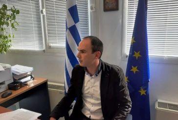 Σημαντικά θέματα στην Επιτροπή Περιβάλλοντος και Φυσικών Πόρων της Περιφέρειας Δυτικής Ελλάδας