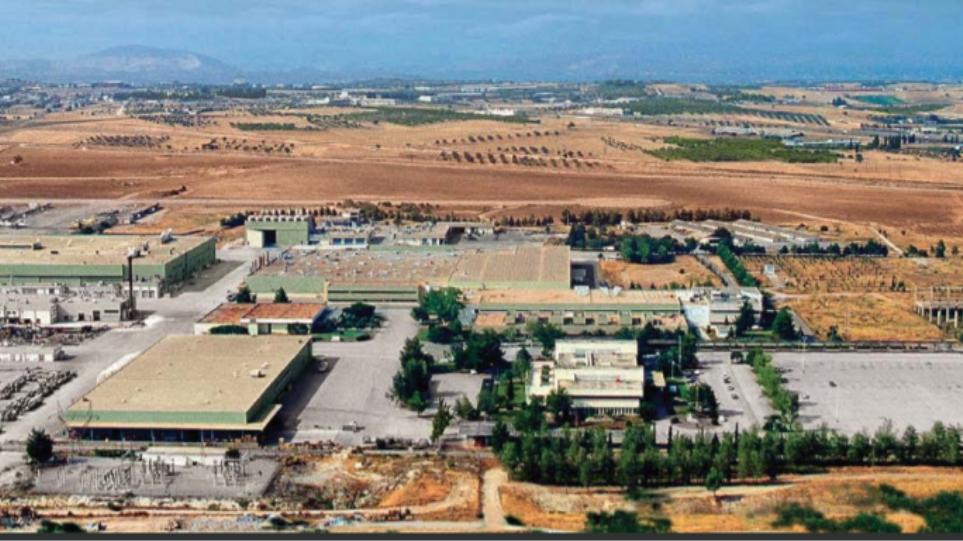 ΑΣΕΠ: 111 θέσεις στην Ελληνική Αεροπορική Βιομηχανία – Οι ειδικότητες, το έντυπο ΣΟΧ