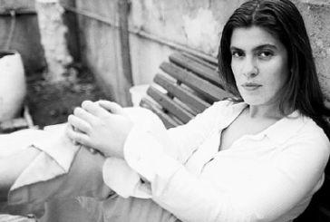 Εφυγε από τη ζωή η γνωστή σκηνογράφος και ενδυματολόγος Ελλη Παπαγεωργακοπούλου