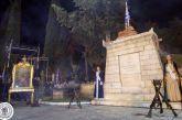 «Κατ' εξαίρεση τέλεση Πομπής» για τις Γιορτές Εξόδου αιτείται ο Δήμος Μεσολογγίου
