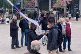 Εργατικό Κέντρο Αγρινίου: Στηρίζουν την απεργία στις 6 Μαΐου τα σωματεία ιδιωτικών υπαλλήλων- τεχνιτών ιματισμού