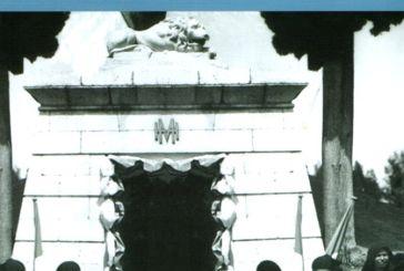 Οι Γιορτές Εξόδου στο Πλαίσιο της Δημόσιας Ιστορίας