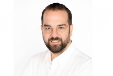 Νεκτάριος Φαρμάκης: Το ιστορικό «ΟΧI» εκπέμπει ένα διαχρονικό μήνυμα ενότητας και αγώνα των Ελλήνων