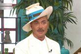 Λάκης Γαβαλάς: «Υπάρχει το άρρεν, το θήλυ, το gay και το άλλο, εγώ είμαι το άλλο»
