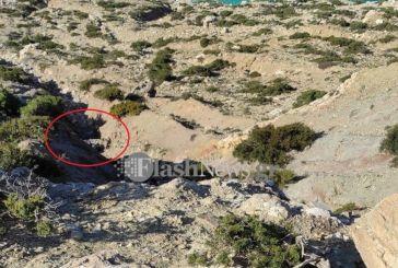 Γαύδος: Φοιτήτρια η κοπέλα που σκοτώθηκε στο μοιραίο τροχαίο – Σοκάρει ο λόγος που ήταν στο νησί