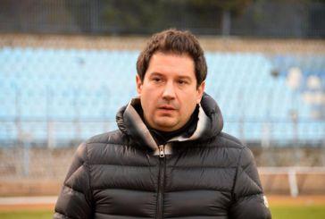 Κλείνει άμεσα προπονητή ο Παναιτωλικός – Στην pole position ο Γιαννίκης!