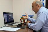 Βασίλης Γκίζας: «Τα κονδύλια του νέου ΕΣΠΑ να αξιοποιούνται για τις πραγματικές ανάγκες των τοπικών κοινωνιών»