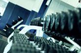 Κορωνοϊός: Γυμναστήρια, SMS, βόλτες από νομό σε νομό – Πότε έρχονται οι νέες «ανάσες»