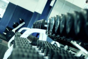 Γυμναστήρια: Νέοι κανόνες λειτουργίας από τη Δευτέρα 20 Σεπτεμβρίου