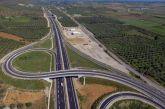 Ιόνια Οδός: Κυκλοφοριακές ρυθμίσεις στον Ανισόπεδο Κόμβο Πρέβεζας