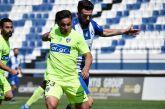 Super League 2-Football League: «Να μην υπάρξει αναδιάρθρωση»