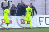 Super League 2: Ο Ιωνικός πήρε το ντέρμπι και «φουλάρει» για άνοδο
