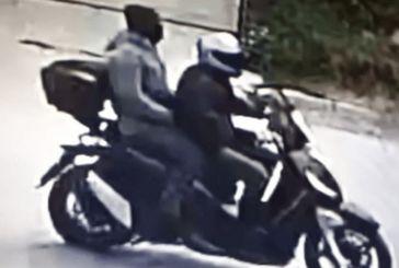 Δολοφονία Καραϊβάζ: «Οι δολοφόνοι είναι Έλληνες ή αλλοδαποί που ζουν εδώ», εκτιμά ο Αγρινιώτης Θανάσης Κατερινόπουλος