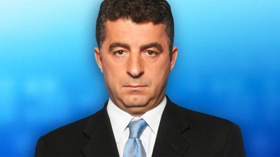 Χρυσοχοΐδης μετά τη συνάντηση με Μητσοτάκη: Πολύ σύντομα θα βρούμε τους ενόχους της δολοφονίας Καραϊβάζ