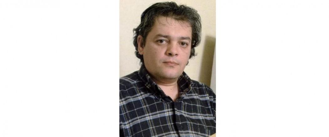 Γιάννης Καραμητσόπουλος: Δέκα χρόνια απουσίας…