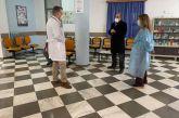 Κατσιφάρας: Η Κυβέρνηση οφείλει να αποκτήσει αξιόπιστο σχεδιασμό εμβολιασμού για την Αιτωλοακαρνανία και την Ηλεία