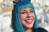 Super Κική: Υποστηρίζει πως μαζί με μια φίλη της έπεσαν θύματα ξυλοδαρμού από 30 νεαρούς