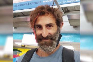 Γιώργος Κοψιδάς: Το δημόσιο ξέσπασμά του για το πασχαλινό αρνί – «Έχει οικογένεια, έχει φίλους, έχει συναισθήματα!»