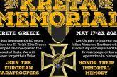 Εξαλλοι οι Κρητικοί για τους Γερμανούς αλεξιπτωτιστές που θέλουν να τιμήσουν την εισβολή των Ναζί – «Προσβάλουν τους νεκρούς»