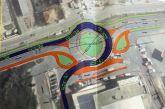 Αγρίνιο: έτσι θα γίνει ο κόμβος της εθνικής οδού στο ΚΤΕΛ