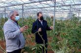 Πάνω από 400 εκατ. ευρώ το νέο Μέτρο για τις Βιολογικές Καλλιέργειες που εξήγγειλε ο Σπήλιος Λιβανός