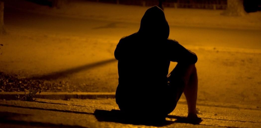 Θωμαΐδης: Κατά 57% αυξήθηκαν τα αντικαταθλιπτικά στα λύματα τον Μάρτιο