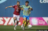 Βαθμολογία των Play Out: Προσπέρασε την ΑΕΛ με παιχνίδι περισσότερο ο Παναιτωλικός
