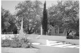 """Η δεύτερη """"εκτέλεση"""" της μνήμης των 120 στο Αγρίνιο"""
