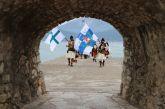 Ο Δήμος Ναυπακτίας τίμησε την 192η Επέτειο της Απελευθέρωσης της Ναυπάκτου