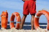 Χωρίς ναυαγοσώστες κινδυνεύουν να μείνουν οι ελληνικές παραλίες το καλοκαίρι