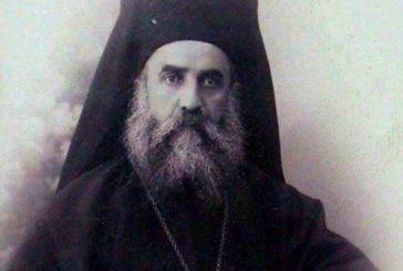 Ναυπάκτου Ιερόθεος: Οι Επίσκοποι-Κληρικοί και οι ασθένειες κατά τον Άγιο Νεκτάριο