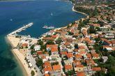 Αρνητικά σημάδια από το εξωτερικό για τον τουρισμό στην Πάλαιρο-Δήλωση Βαρεμένου