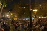 To μήνυμα Μητσοτάκη για τα κορονοπάρτι σε πλατείες: «Επιτέλους ας σταματήσουν»