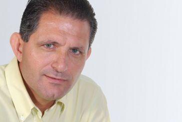 Πέτρος Πιτσιάκκας: «Εμφύλιοι πόλεμοι: Το σαράκι του ελληνισμού»