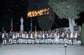 Οι «Αη Συμιώτες» αποφάσισαν να μην συμμετάσχουν στις εκδηλώσεις για την Έξοδο του Μεσολογγίου