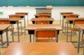 Κλείνουν κι άλλα σχολεία του Αγρινίου λόγω κρουσμάτων