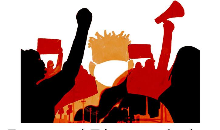 Εργατικές Συλλογικότητες: Συγκέντρωση στην Πάτρα το Σάββατο 24/04  ενάντια στο αντεργατικό νομοσχέδιο