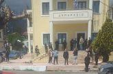Κορωνοϊός: Αρνητικά όλα τα τεστ σε Μύτικα και Κανδήλα
