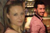 Μακρινίτσα: Ξεσπούν και συγκλονίζουν οι γονείς των θυμάτων του διπλού φονικού – «Τους σκότωσε μπροστά μας»