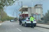 Αγρίνιο: Η αναστροφή που προκάλεσε τροχαίο και οι πληροφορίες που ζητούνται…