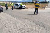 Τροχαία με τραυματισμούς δικυκλιστών σε καθημερινή βάση στο Αγρίνιο