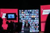 Ρωμανός (ΝΔ): Κομματικά στελέχη οι «μικρομεσαίοι» στο βίντεο με το οικονομικό πρόγραμμα του ΣΥΡΙΖΑ