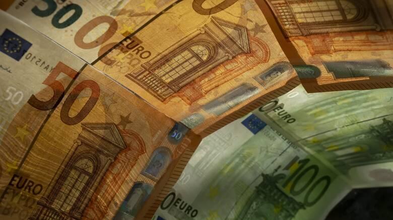 Επίδομα 534 ευρώ: Ανοίγει η πλατφόρμα για τους καλλιτέχνες