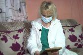 Στην Αιτωλοακαρνανία ζει η γυναίκα που αγνοούνταν για δέκα ολόκληρα χρόνια