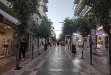 Αντιπαράθεσης συνέχεια στον Εμπορικό Σύλλογο Αγρινίου- Γιαννόπουλος για Κωστίκογλου: «Οι πρακτικές σας θυμίζουν σκοτεινές εποχές»