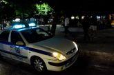 Κουβαλούσαν χασίς και LSD αλλά τους «τσάκωσε» η ΟΠΚΕ στο Αγρίνιο