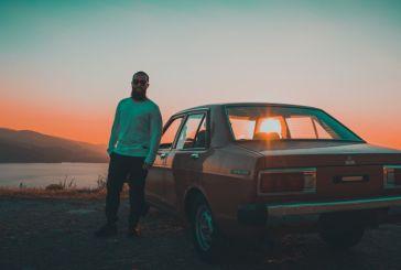 Κυκλοφορεί το τρίτο single του 20χρονου Biler από την Κάτω Μακρινού, «Tonight» (βίντεο)