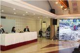 Σακελλαροπούλου και εκτροπή του Αχελώου: άλλο Δικαστικός και… άλλο Πρόεδρος